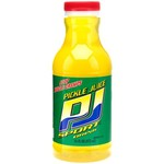 Pickle Juice Sport 16 oz. Sport Drink