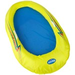 SwimWays Spring Float Kids' Boat
