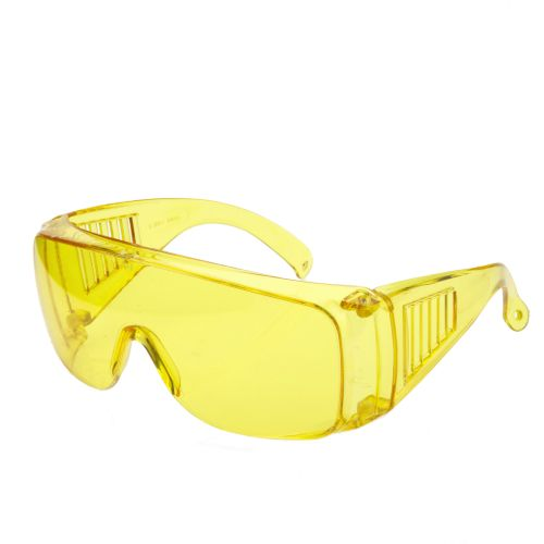 Display product reviews for Radians Coveralls™ Glasses