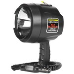 Brinkmann Q-Beam® Max Million III Halogen Spotlight