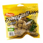 Berkley® PowerBait® Fish Scent Catfish Bait Chunks
