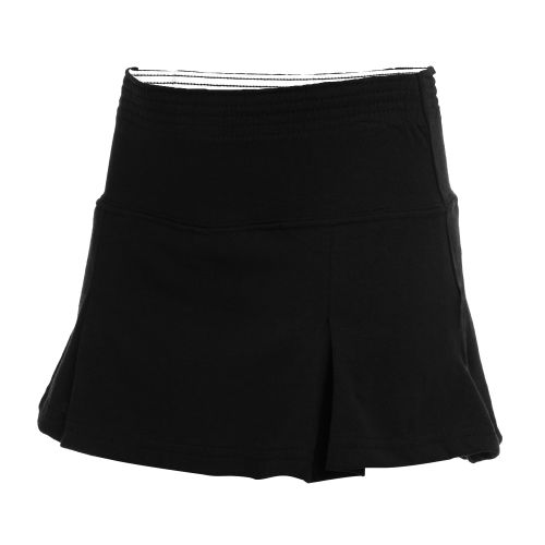 BCG™ Girls' Basic Pleated Skort