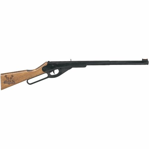 Daisy 105 Buck Air Rifle - view number 1