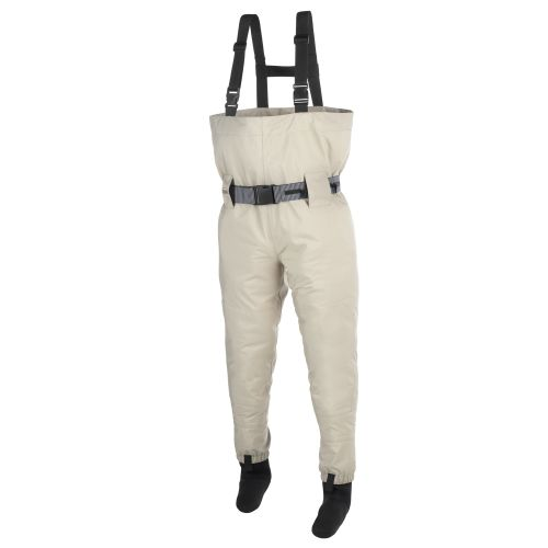 Magellan Outdoors™ Women's Freeport Breathable Waders