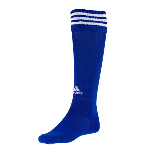 Display product reviews for adidas Copa Zone Cushioned Soccer Socks