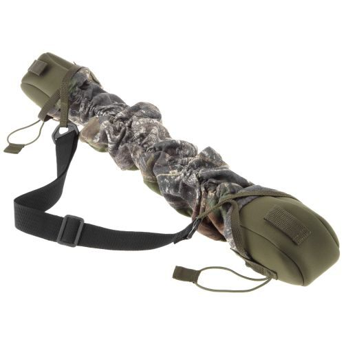 Display product reviews for Primos Mossy Oak Break-Up® Bow Sling