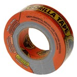 Gorilla Tape 35-Yard Roll