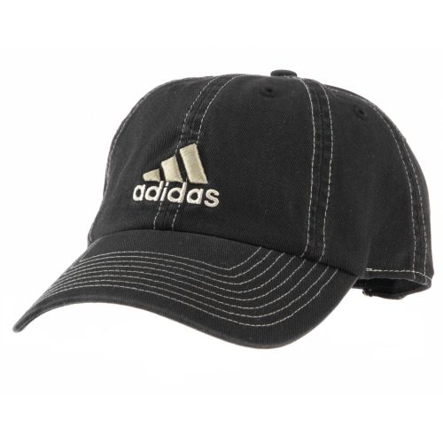 adidas Weekend Warrior Cap