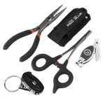 CCA Multi-tool Kit - view number 1