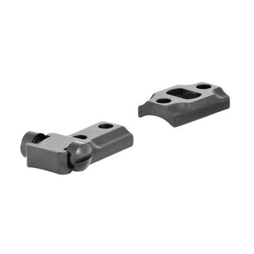 Leupold STD Remington 700 2-Piece Base