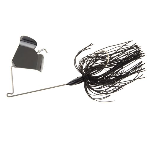 War Eagle 1/4 oz Buzzbait - view number 1
