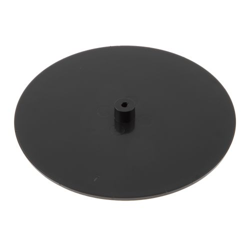 Image for Moultrie Feeder Kicker Plate from Academy