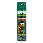 Repel Sportsmen Max 40% DEET Insect Repellent