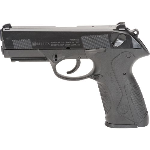 Beretta Px4 Storm Type F Full Size .40 S&W Pistol - view number 2