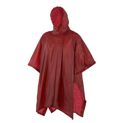 Storm Duds Adults' Rain Poncho - view number 1