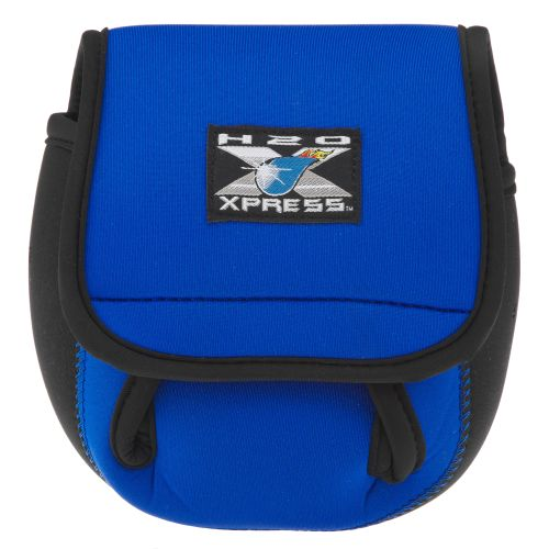 Display product reviews for H2O XPRESS™ Spinning Reel Cover