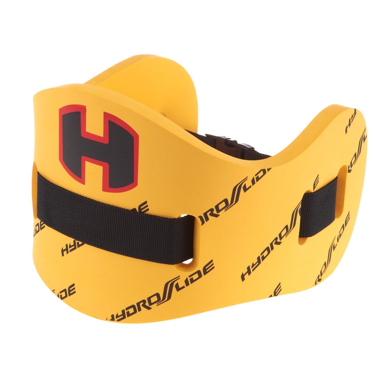 Nash Hydroslide Small/Medium Ski Belt