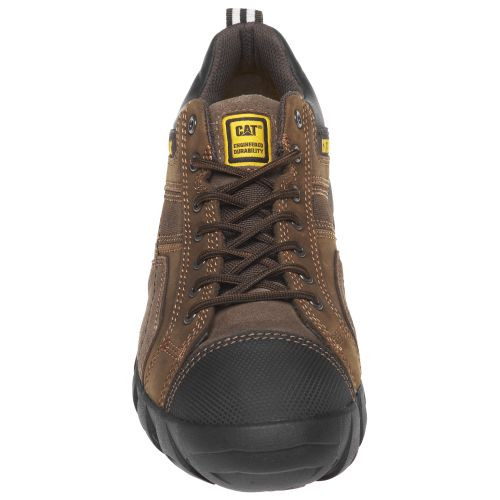 Cat Footwear Men's Argon Work Shoes - view number 3