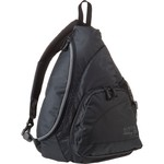 Austin Trading Co.™ Sling 11 Backpack