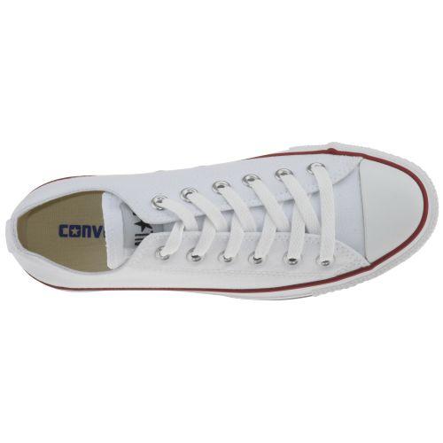 Converse Women's Chuck Taylor All-Star Oxford Sneakers - view number 5
