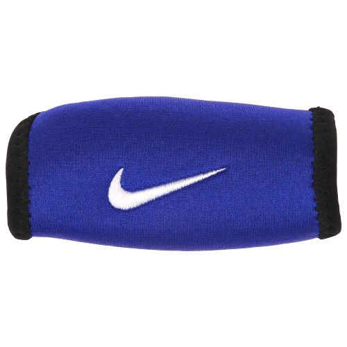 Nike Chin Shield - view number 1