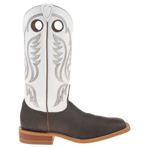Justin Men's Bent Rail™ Cowboy Boots