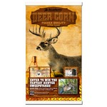 Academy Sports + Outdoors™ 40 lbs Deer Corn