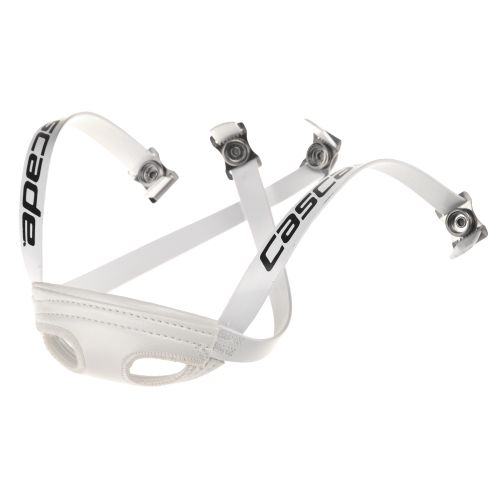 Image for Cascade Lacrosse Chin Strap from Academy