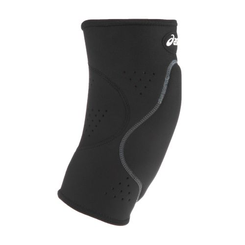 Display product reviews for ASICS® Super Sleeve™ Knee Brace