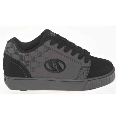 Heelys Boys' Fade Skate Shoes