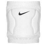Nike Women's Strike Volleyball Knee Pads
