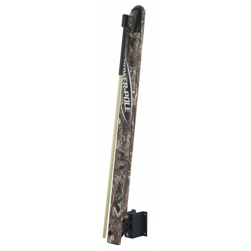 Power-Pole® Sportsman Series II 8' Shallow Water Anchor