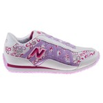 New Balance Girls' 400 Shoes