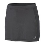 BCG™ Women's Knit Tennis Skirt