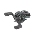 Shimano Curado 200-G7 Low-Profile Baitcast Reel Right-handed