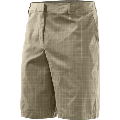 Under Armour® Men's Performance Plaid Short