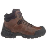 Magnum Men's Excursion Work Boots