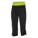 BCG™ Girls' Bodywear Capri Pant