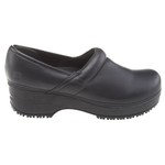 SKECHERS Women's Tone-ups Work Clogs