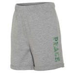 BCG™ Girls' Graphic Short
