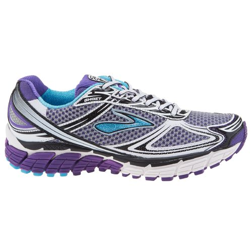 Brooks Women's Ghost 5 Running Shoes