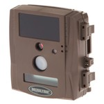 Moultrie Game Spy® LX-50 5.0 MP Game Camera