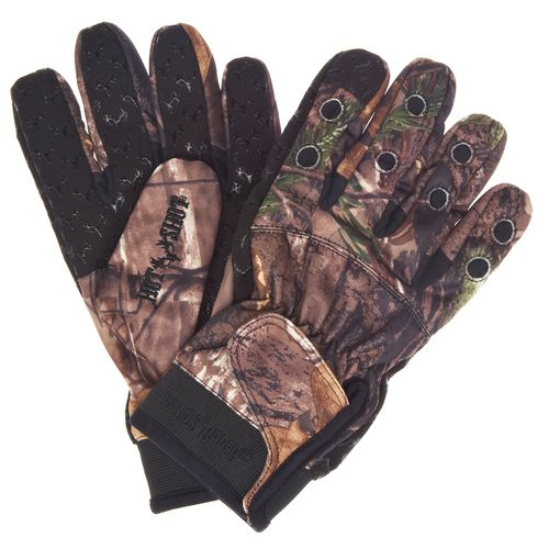 Hot Shot® Men's Hunting Gloves