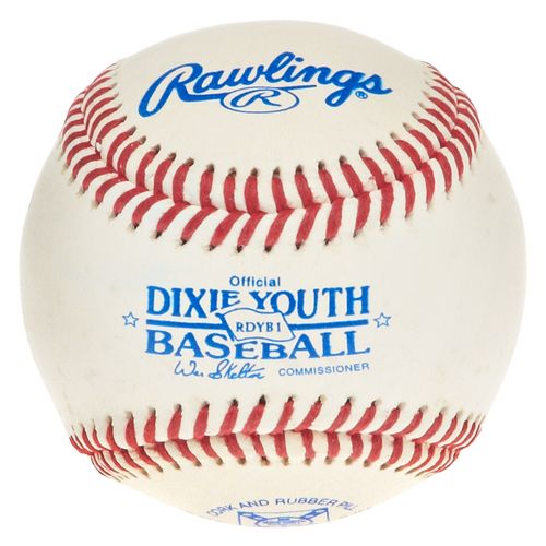 Rawlings® Dixie Youth League Baseball