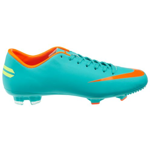Nike Men's Mercurial Victory III FG Soccer Cleats