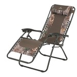 Game Winner® Realtree APG™ Multiposition Lounger