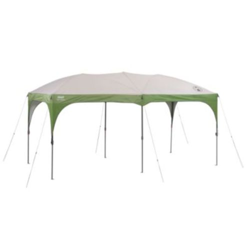 Coleman® 16' x 8' Instant Canopy