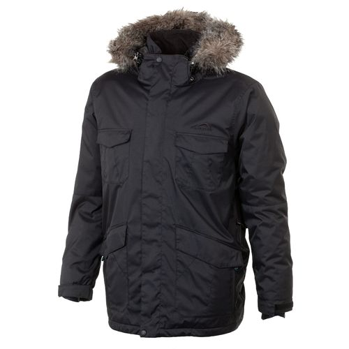 Polar Edge® Men's Silver Series Ski Jacket