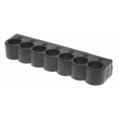 ProMag Archangel 7-Round 12 Gauge Shell Carrier