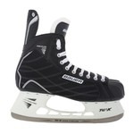 Bauer Kids' Nexus 200 Hockey Skates